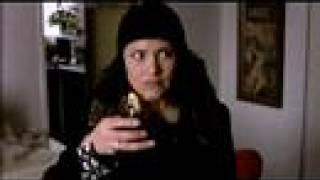 A Silent Love (Un Amor Silencioso 2004) - Federico Hidalgo - Trailer