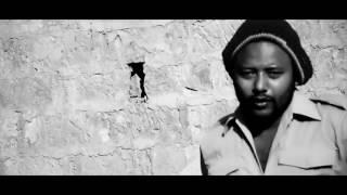 Tesfalidet  Zeru   chilalye New tigiriga music 2015 Official Video OaFjaTgLblU