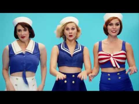 dames at sea nyc discount theatre tickets theatre developmentdames at sea nyc discount theatre tickets theatre development fund \u2013 tdf