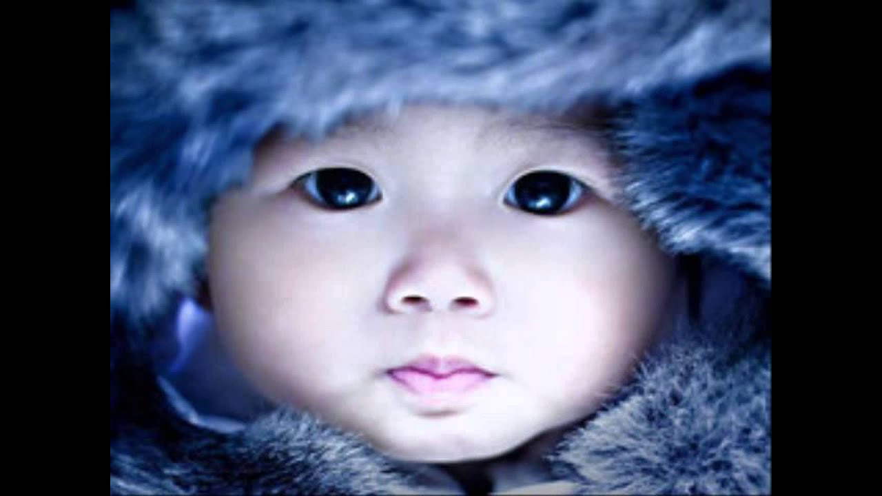video cute babies photos free download - youtube