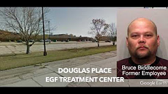More Allegations Of Sexual Abuse At East Grand Forks Treatment Center