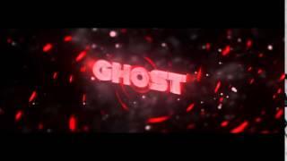 Intro #62 || Ghost || - Spec