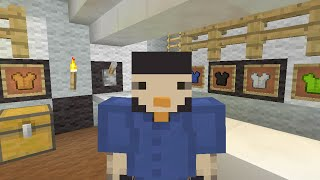 minecraft xbox jolly jumpers 163