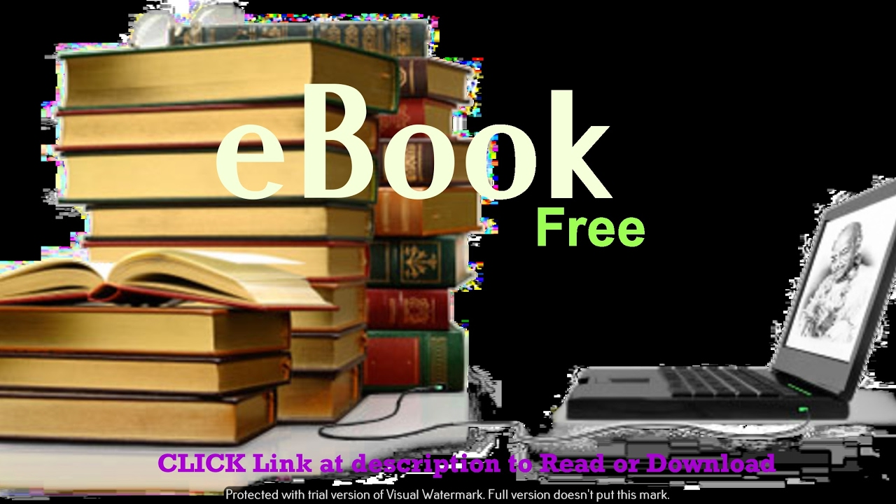 twilight book download free pdf