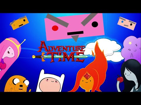 PlayAloneTricks  Adventure Time End Credits Song  Guitar   Tab + Chords