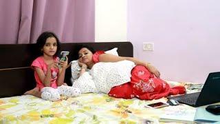Demanding Family Dekh Lo_Hadd Ho Gayi AAj To