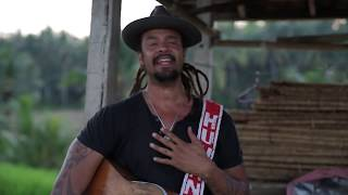 This World Is So F*cked Up (But I Ain't Never Giving Up On It) | Michael Franti & Spearhead