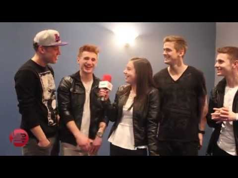 Interview With 4Count