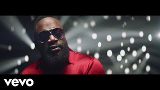 Rick Ross - Born to Kill (Teaser)