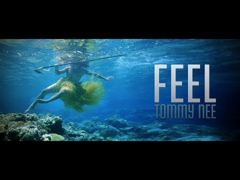 Tommy Nee - Feel