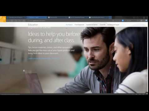 Best United State Online Education For All 14