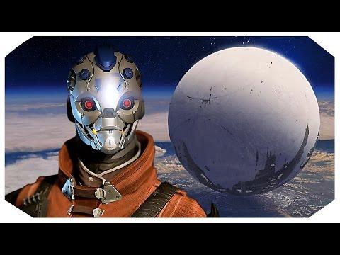 [Destiny] - Ep 06 - [FR] [PS4]