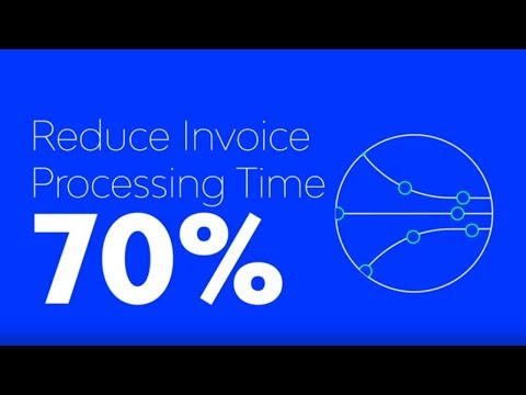 Corcentric Payables Automation Pays Off for Businesses