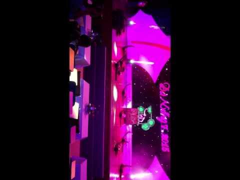 [Đơn vị Tây Ninh] Giai Điệu Tuổi Hồng Toàn Quốc lần thứ 11 - Năm 2015 tại Thành Phố Đà Nẵng