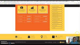 Bitvolt Биткойн-заработок — Мгновенный Вывод Средств, Подтверждение в Реальном Времени/Автоматическая Добыча | Автоматический Заработок Программой