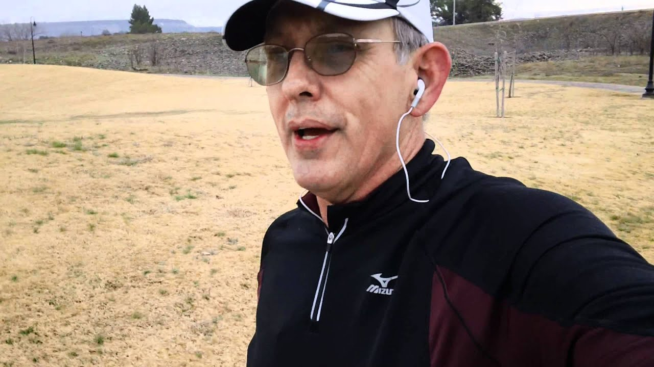 Jeff Galloway Run-Walk-Run program starts week 21 with a message to a few running snobs