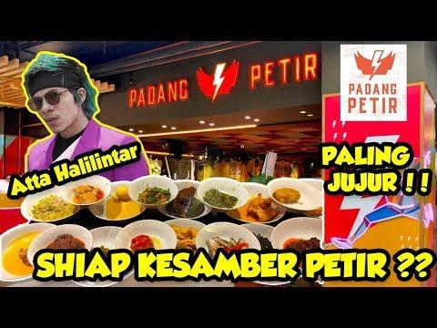 padang-petir---restoran-nasi-padang-milik-atta-halilintar---review-jujur-!!