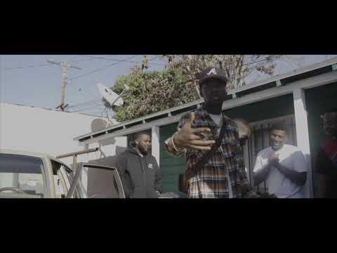 Daz Dillinger & Rich Espy Atlanta Music Video
