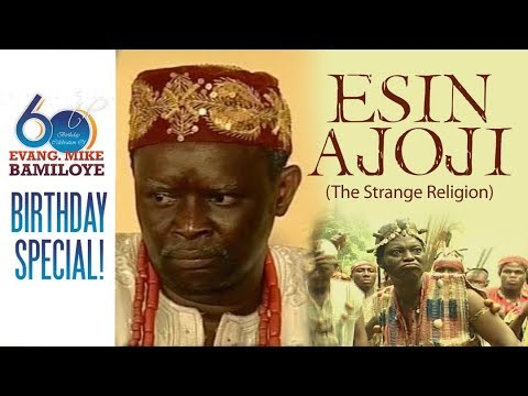 Download ESIN AJOJI