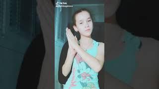 Нравится клип | Элина Вай