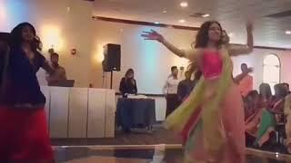 Inkem inkem kavali DJ remix||Geetha govindam song dance