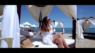 Helena Resort, Sunny Beach, Bulgaria
