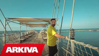 Meda - Një Dashni (Official Video 4K)
