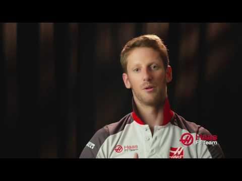 Round 17: The Japanese Grand Prix