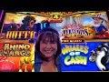 Western Village Inn And Casino - Reno Hotels, Nevada - YouTube