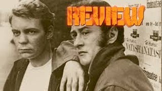 I review Goin Down The Road ( Canadian Cinema )