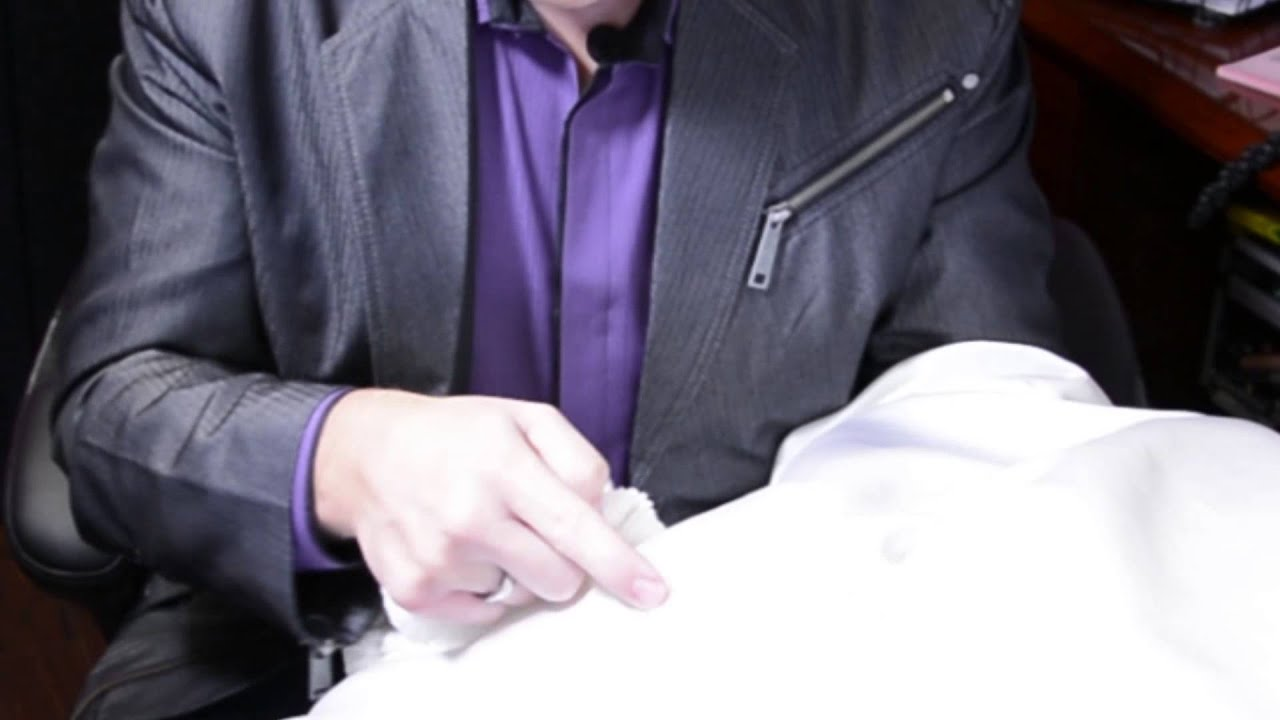 just the tip how to remove ink and crayon stains from fabric youtube