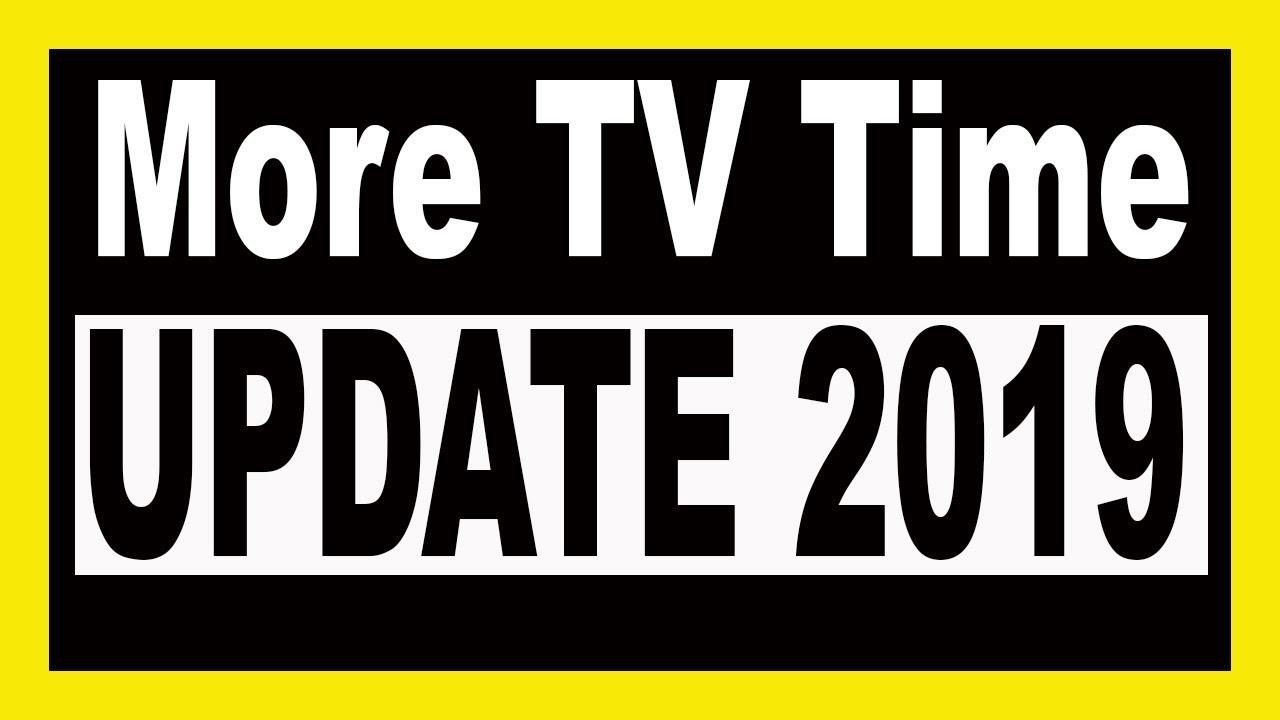 More TV Time en Clixsense [UPDATE 2019]