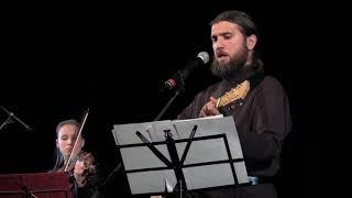�������� ���� Не Звони (концерт ДК Можайск), о.Ярослав Ерофеев ������