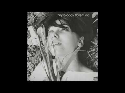 My Bloody Valentine - Slow mp3