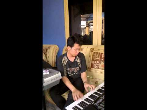 SKMusic Latihan Dangdut - Romantika