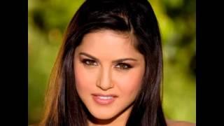 Sunny Leone: Rom Rom Romantic Video Song