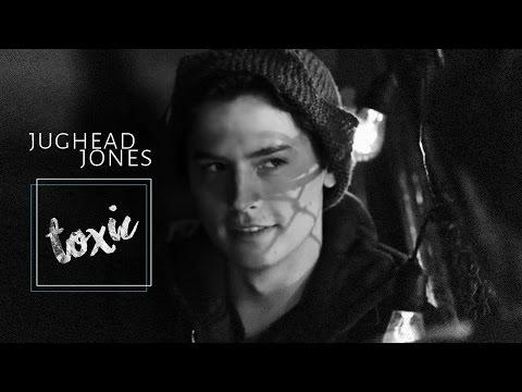 Jughead ✘ Toxic