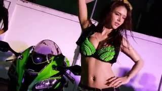 Video Sexy wash ZX10R at Kawasaki Yongyontrakarn Udonthani. download MP3, 3GP, MP4, WEBM, AVI, FLV Oktober 2018