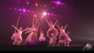 [Live 2005.5] Osaka Koi no Uta - Morning Musume