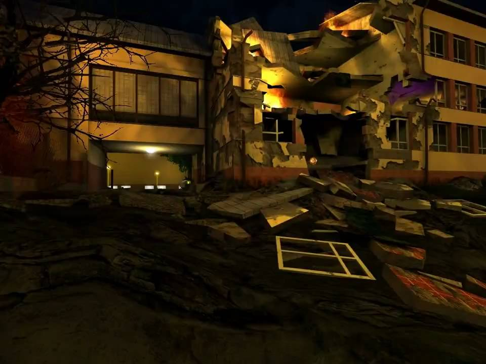 The - Quake 3 Map Quake Map on most current world map, iran earthquake map, world earthquake map, kuwait map, grand theft auto: san andreas map, global earthquake map, first aid map, civilization iv map, joint operations map, earthquakes on a map, earthquake worldwide map, high five map, the sims map, radiation zone map, earthquake location map, earthquake distribution map, ebola map, quota map, the ship map, drift map,