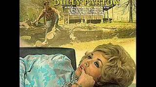 Watch Dolly Parton Im Fed Up With You video