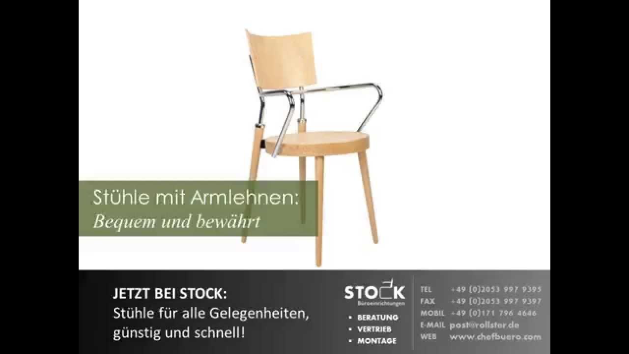 m bel und st hle f r cafe lounge kantine b ro besucher. Black Bedroom Furniture Sets. Home Design Ideas