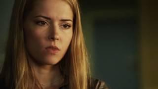 Перекрёсток смерти-1 сезон 6 серия (Стивен Сигал)