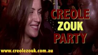 Cr Ole Zouk Promo.mp3