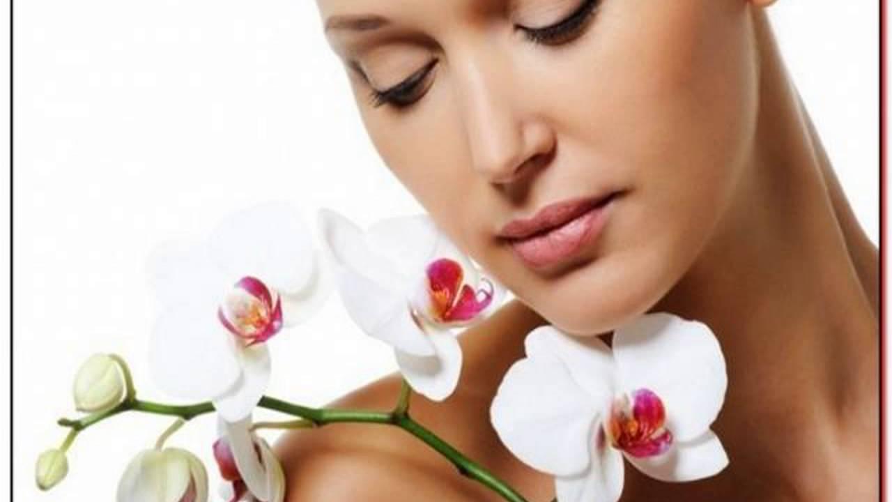 Best foundation for light olive skin - YouTube  Best foundation...