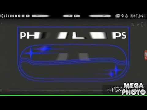 Philips Interactive Media in Alien Major