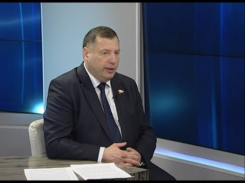 ОКВЭД: Деятельность депутат госдумы рф швыткин данной