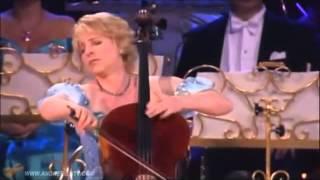 Andre Rieu Maastricht Concert