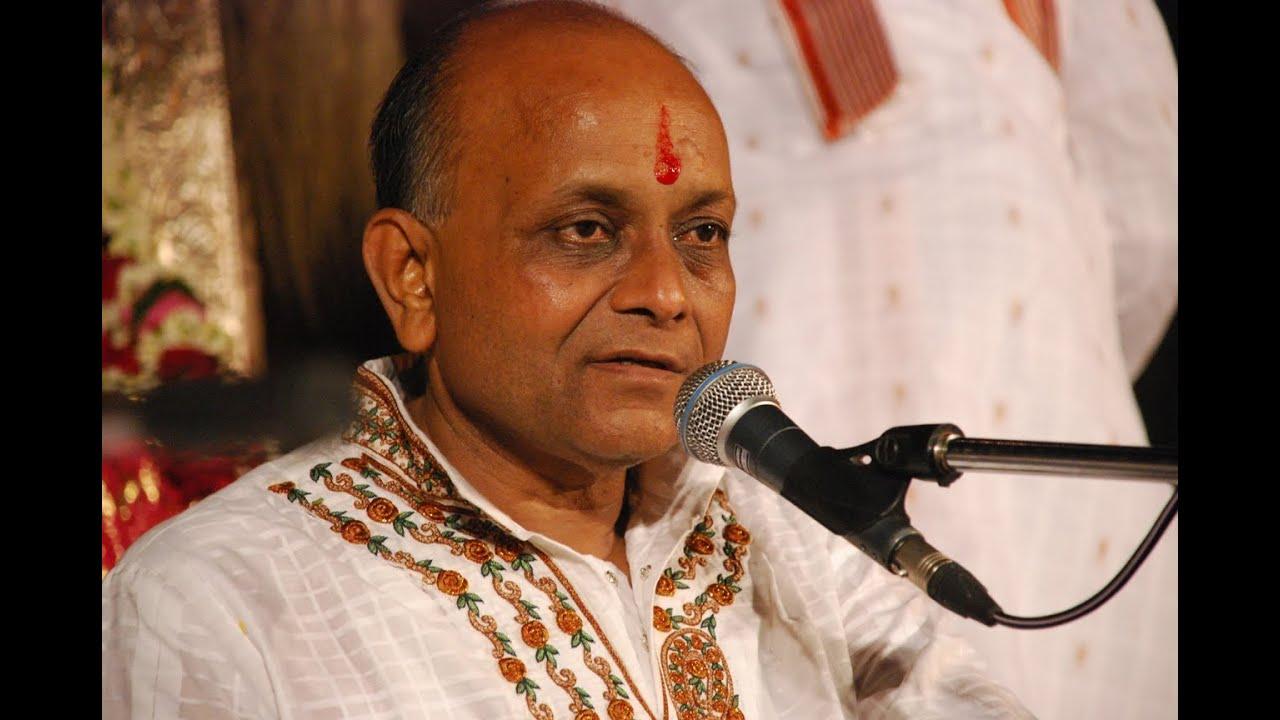 Vinod agarwal bhajan lyrics