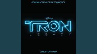 "C.L.U. (From ""TRON: Legacy""/Score)"